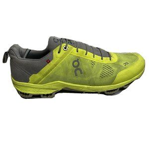 On Cloud Cloudsurfer Running Shoes Mens Size 12